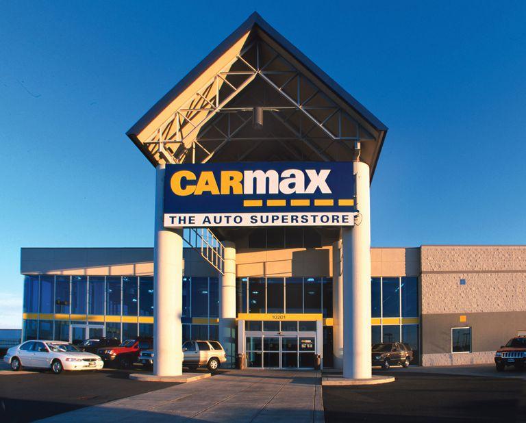 CarMaxstore.jpg