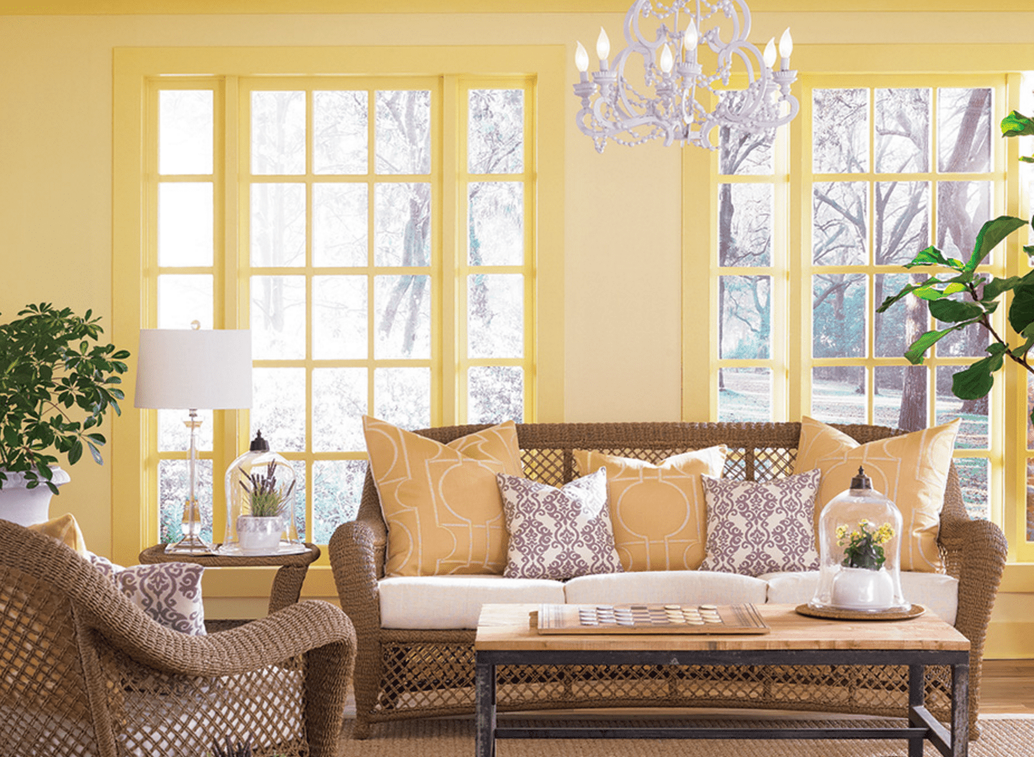 11 best neutral paint colors for your home for Top neutral paint colors