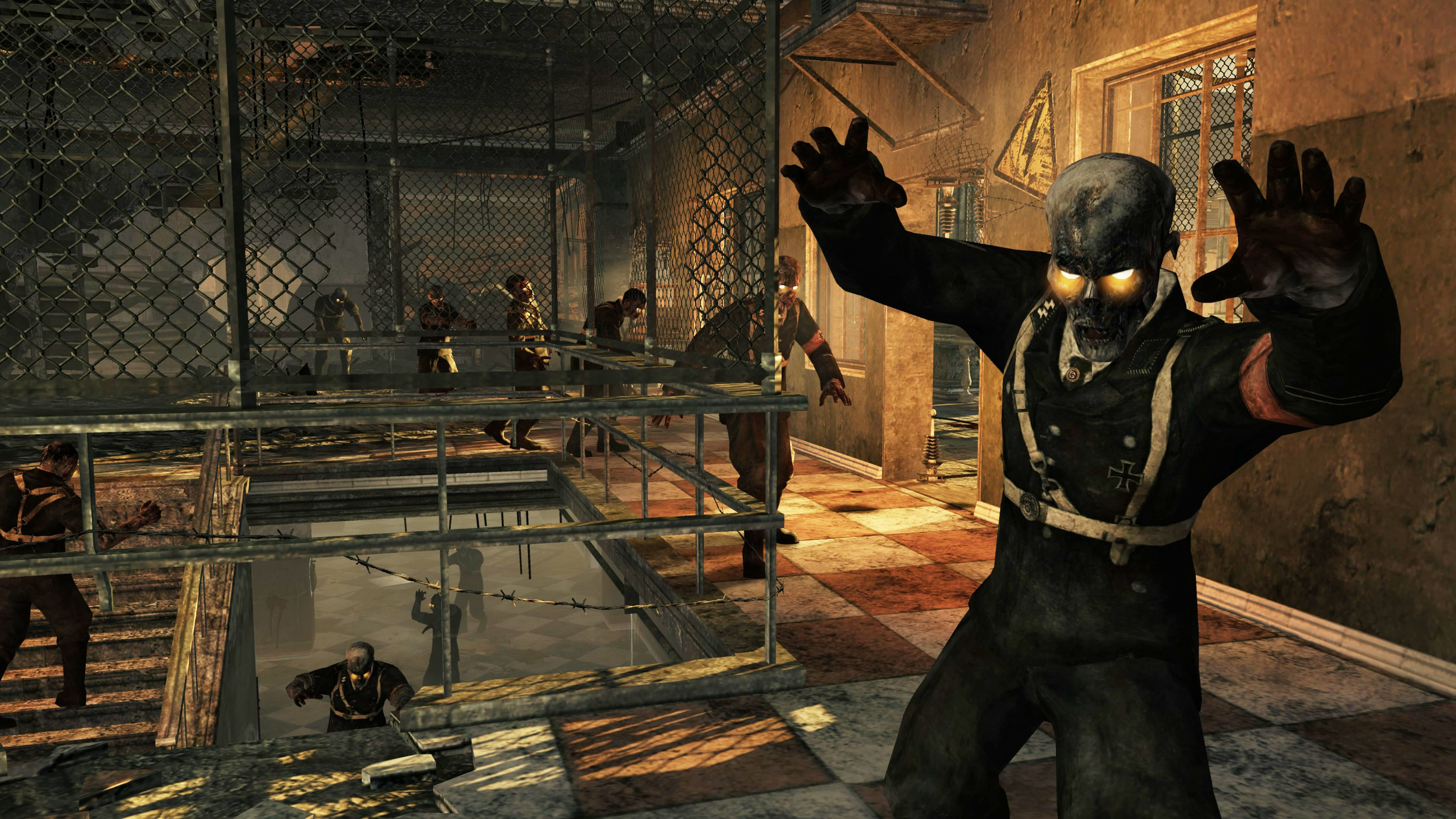 Call of duty world at war map pack 2 bugs that have plagued call of duty black ops ii gumiabroncs Choice Image