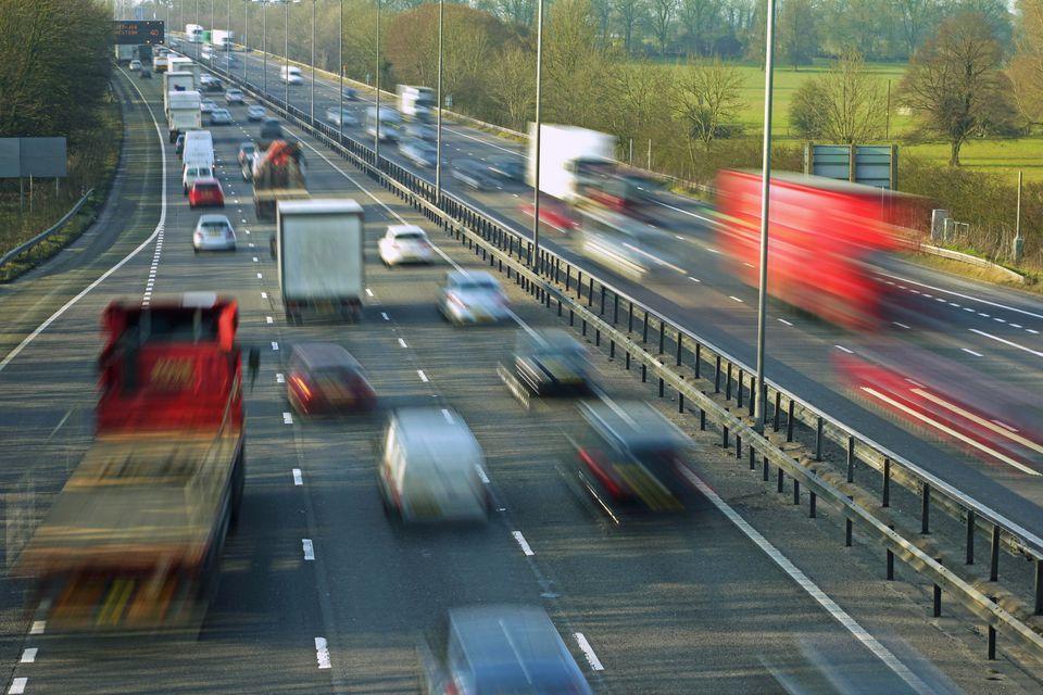 Motorway-M1.jpg