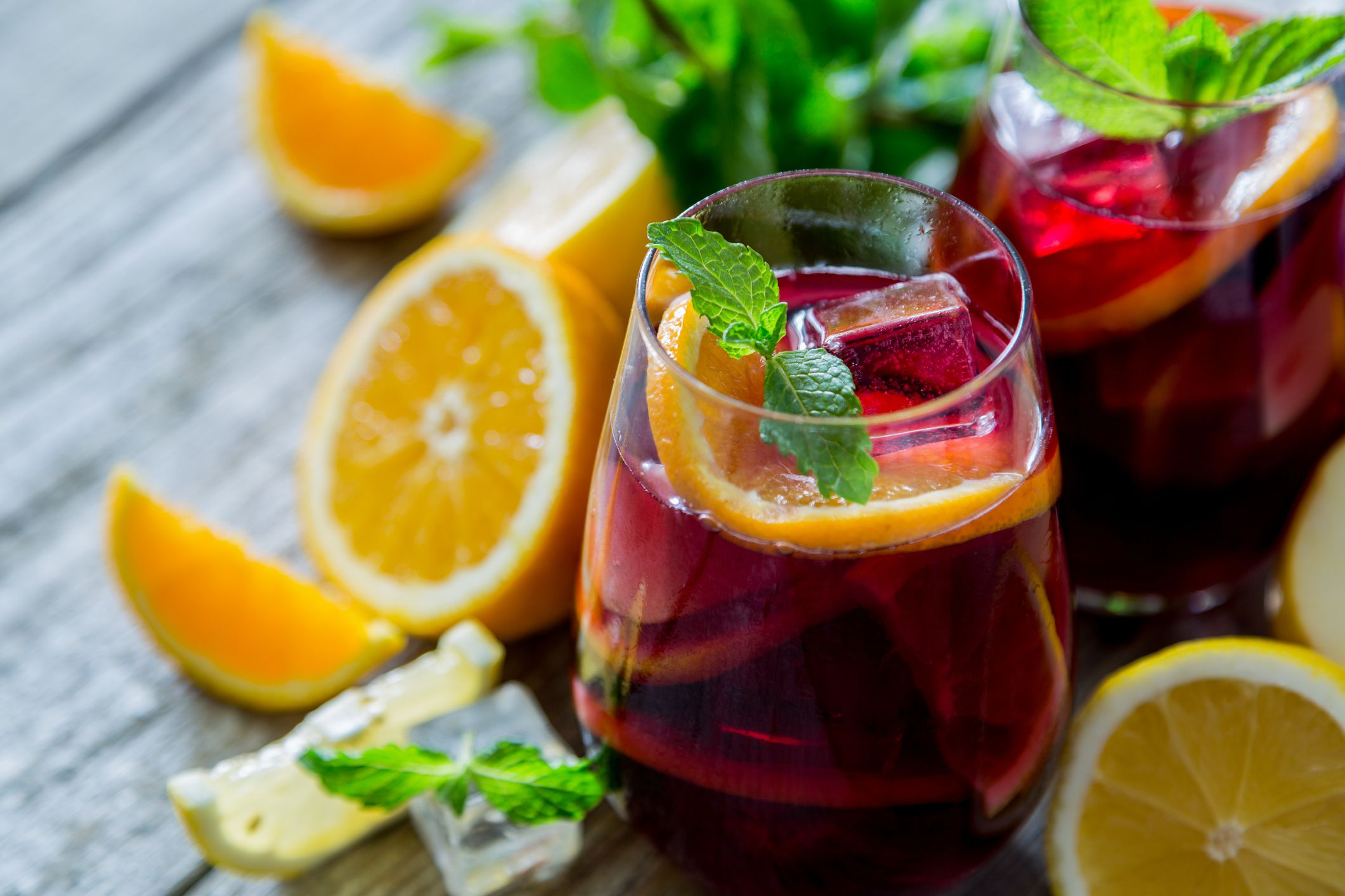 farm kitchen ideas with Quick And Easy Sangria Recipes 3511008 on Fun Facts About Flamingos 385519 furthermore Chinese Abacus And Use In Feng Shui 1274863 as well Blat Kuchenny Z Marmuru Prawdy I Mity as well 20706 in addition Quick And Easy Sangria Recipes 3511008.