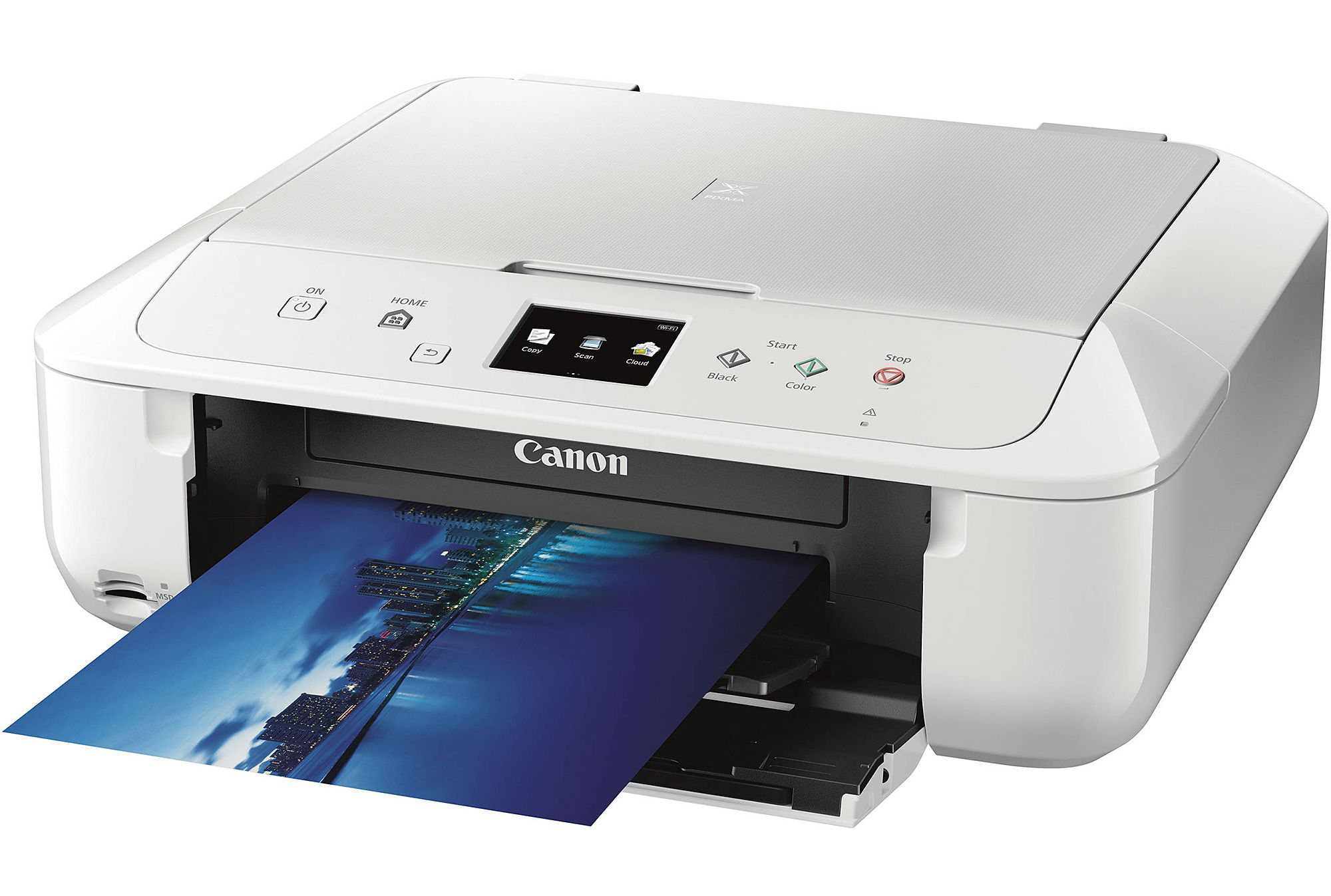 the 6 best printers under 100 for 2017