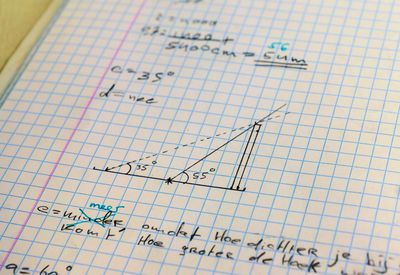 Drawing Lines Of Symmetry Worksheet : How to find quadratic line of symmetry