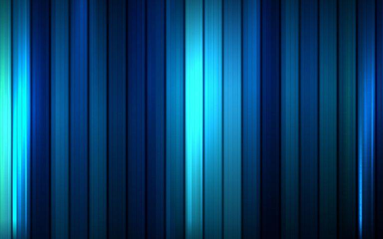 Lista de todos los colores populares - Colores que combinan con wengue ...
