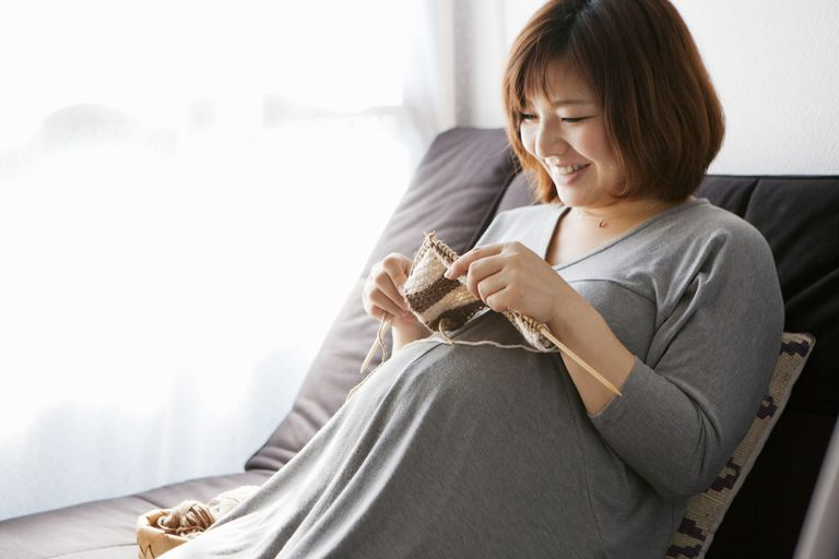 remedies for gestational diabetes