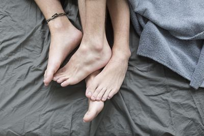 Gay online dating tjeneste htm