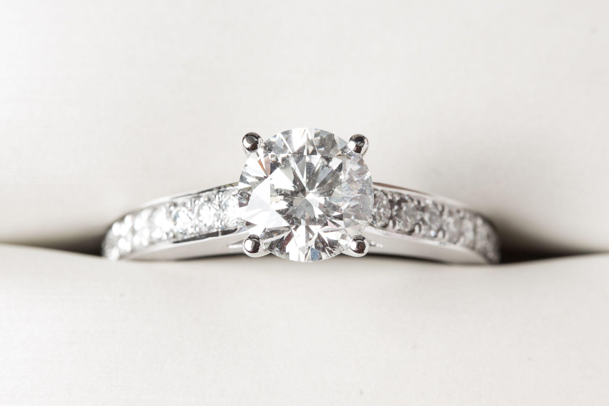 7th wedding anniversary ideas and symbols how to celebrate your 60th wedding anniversary buycottarizona