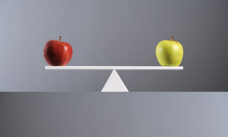 Weighing the differences between an HSA and a FSA