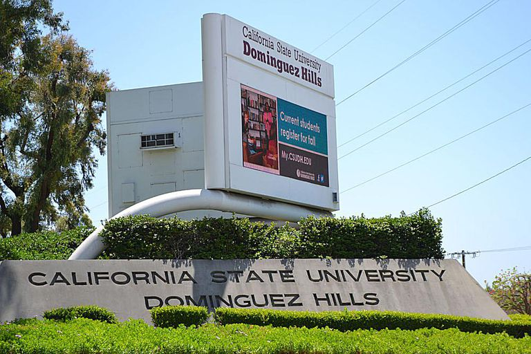 CSU-Dominguez-Hills-Introduction.jpg