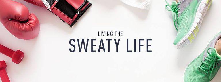 sweaty-life-classpass.jpg