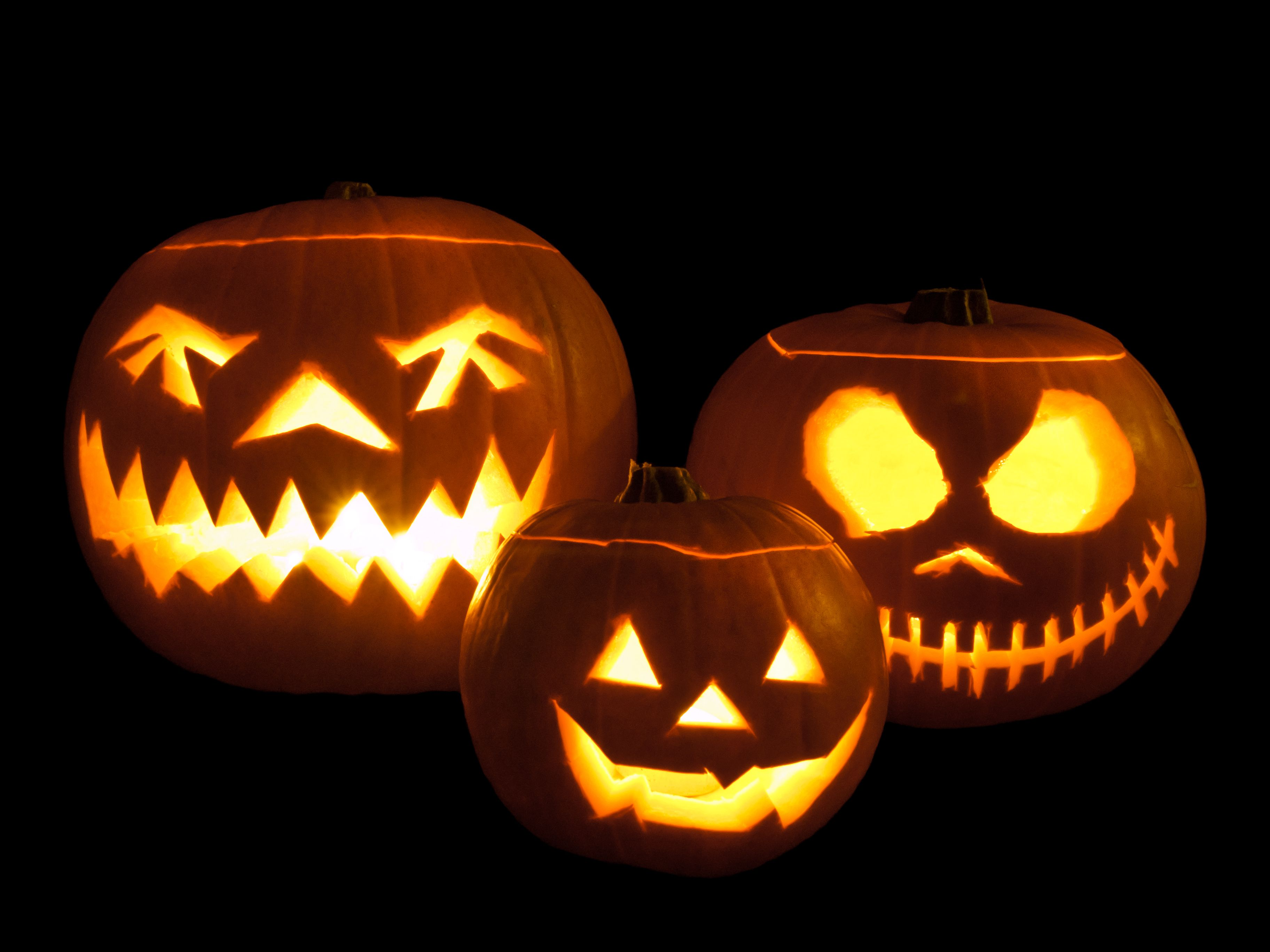 Uncategorized Halloween O halloween traditions in france and french vocabulary 25 words you can use spanish for halloween