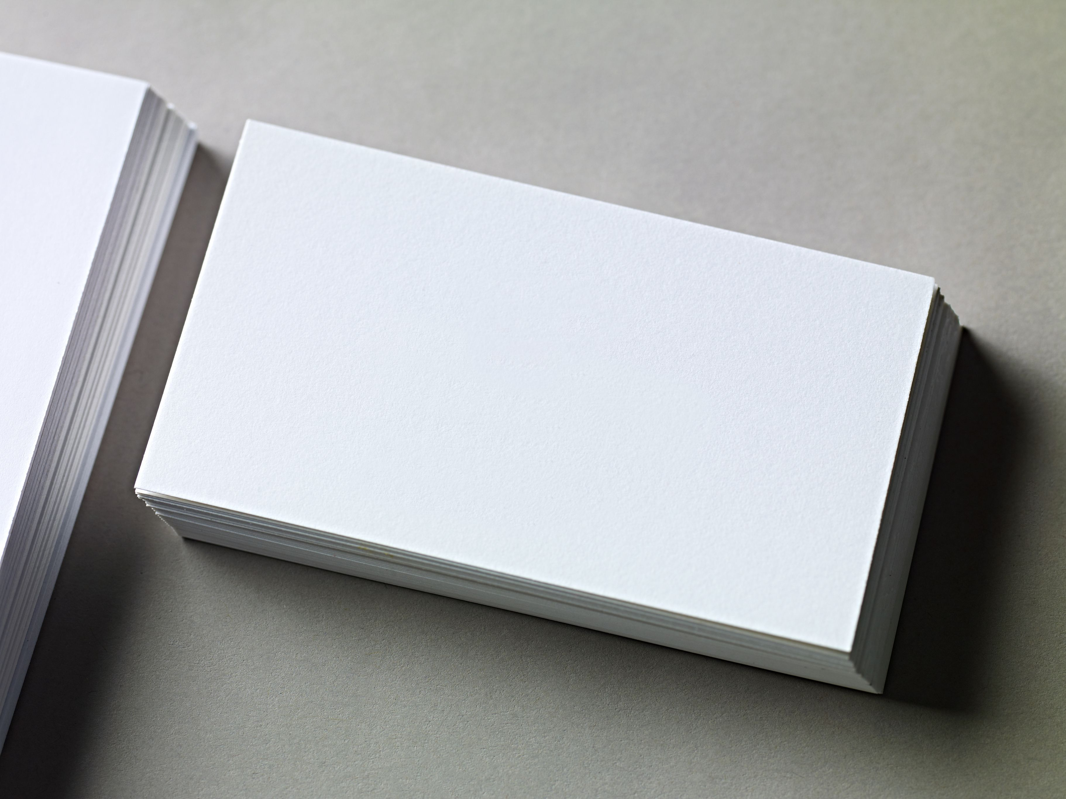 Free blank business card templates for Free blank business card templates