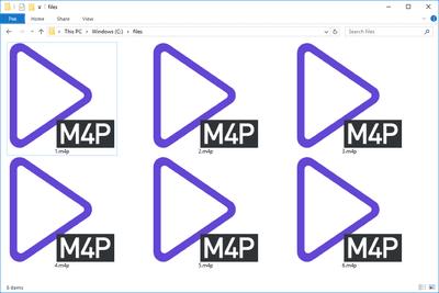 m4a to m4r converter mac