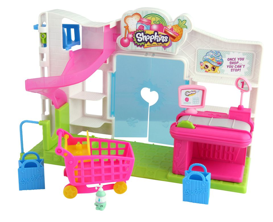 Moose-Toys-Shopkins-Small-Mart-OOP.jpg