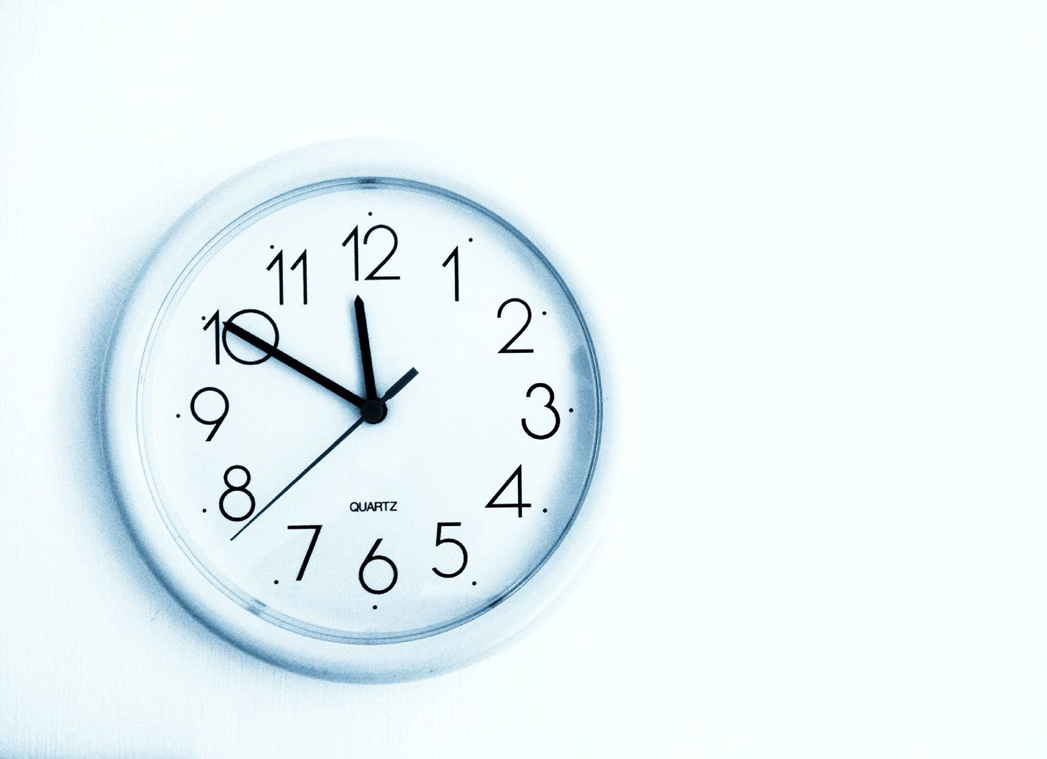 Change the date and time zone on windows laptop get exact dates and times for emails in gmail amipublicfo Gallery