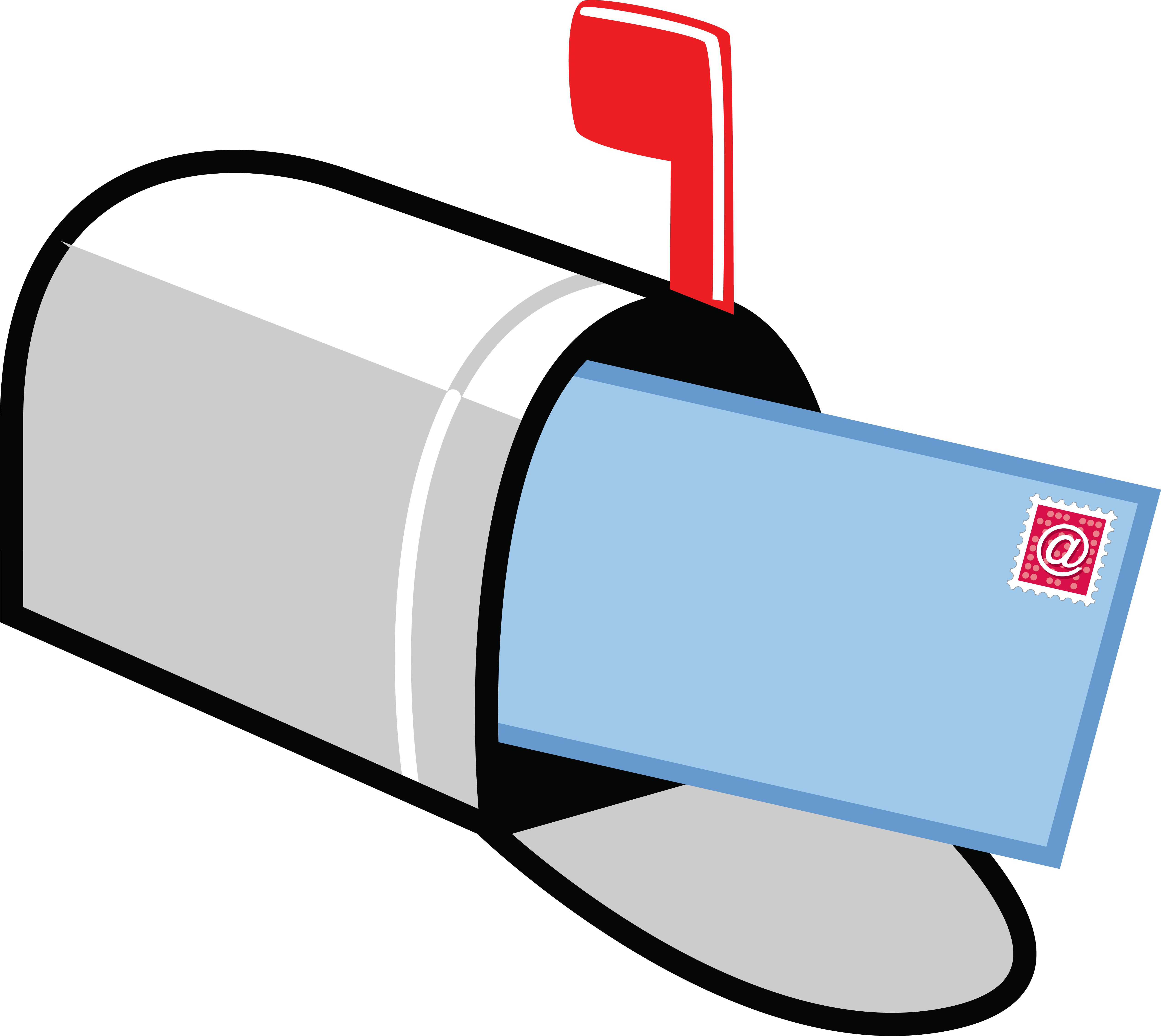 How to access a gmail account in incredimail stopboris Choice Image
