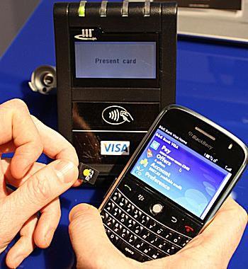 nfc-payment.jpg