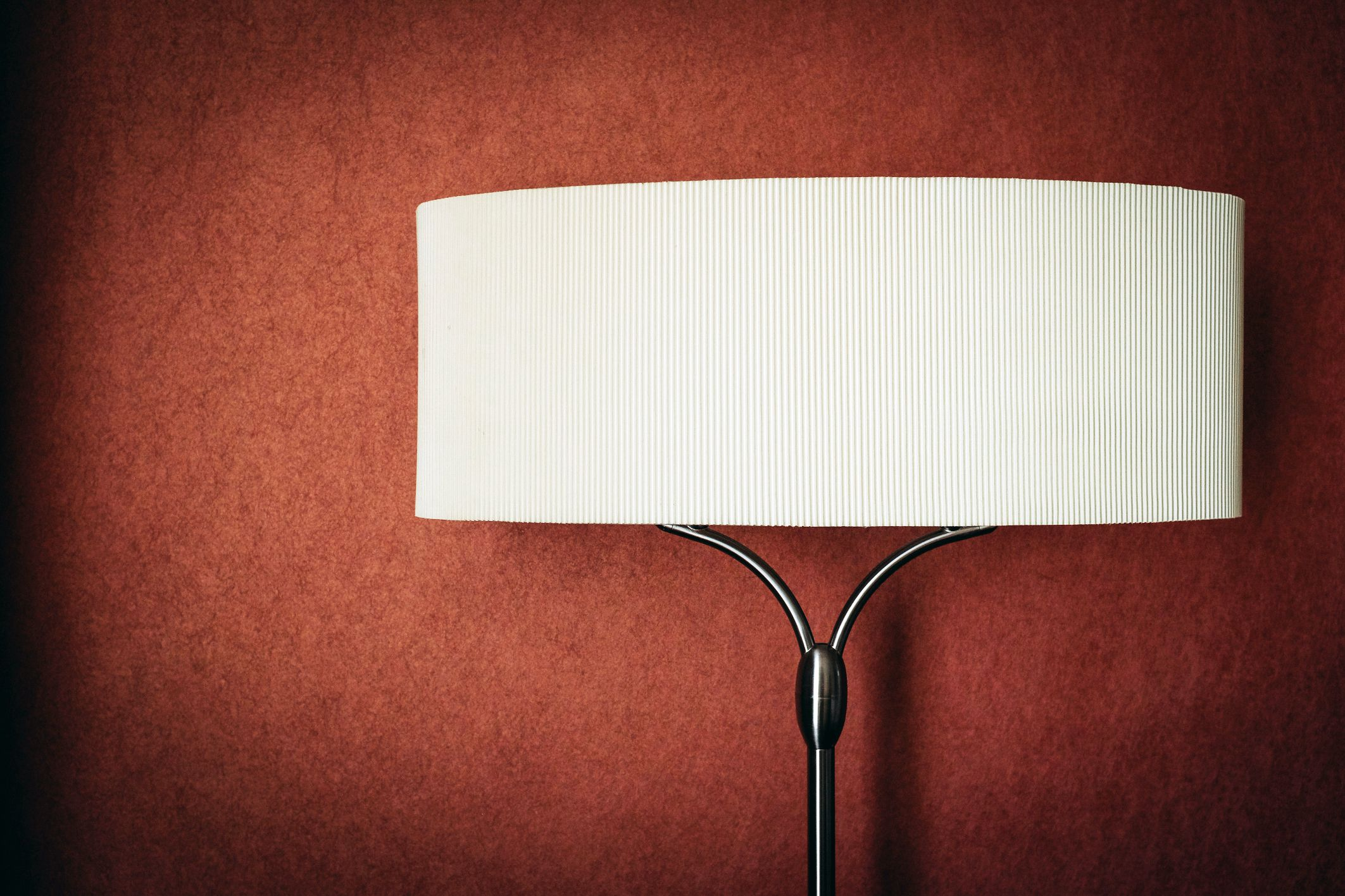 Pack And Protect Lamp Shades When Moving Your House