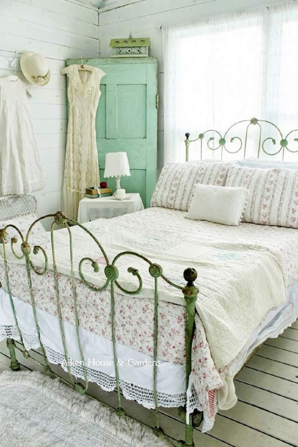 bedroom ideas to vintage bed ways homestylediary make decor easy com