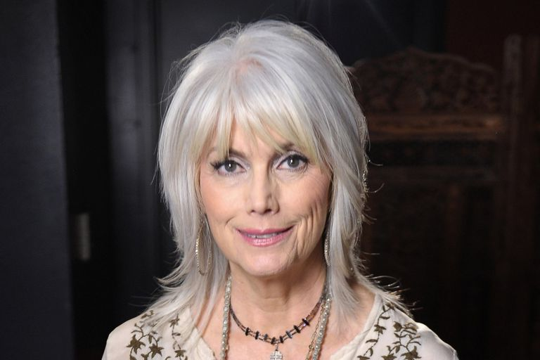 lou lou hair styles 15 gorgeous gray hairstyles for of all ages 5025