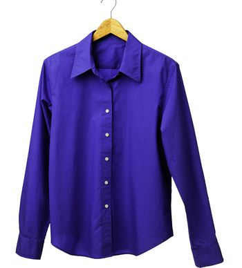 How To Remove Color Bleed Stains From Colored Clothes