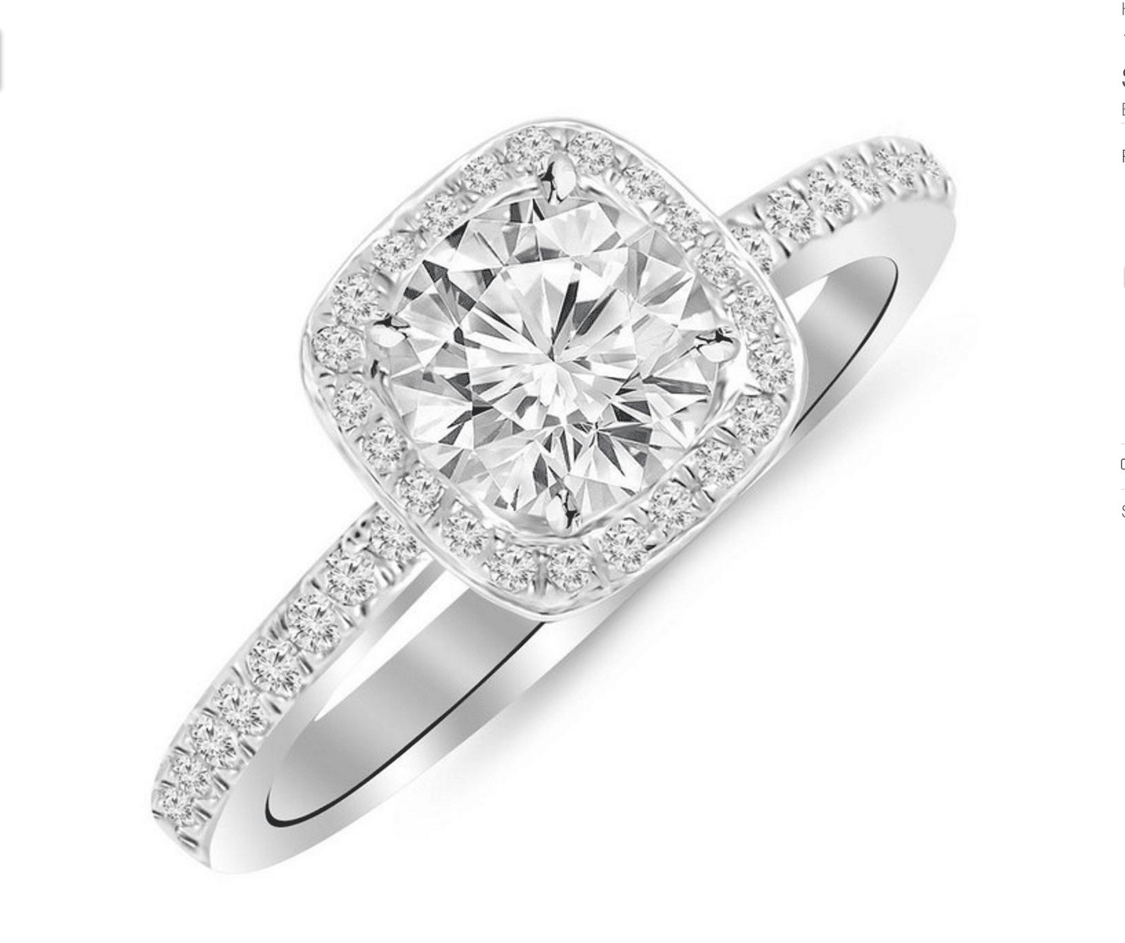 Fresh Wedding Rings Explained