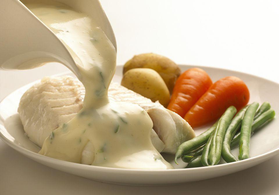 parsley-sauce-1500.jpg