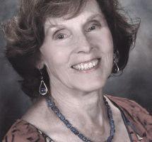 Kay Meredith