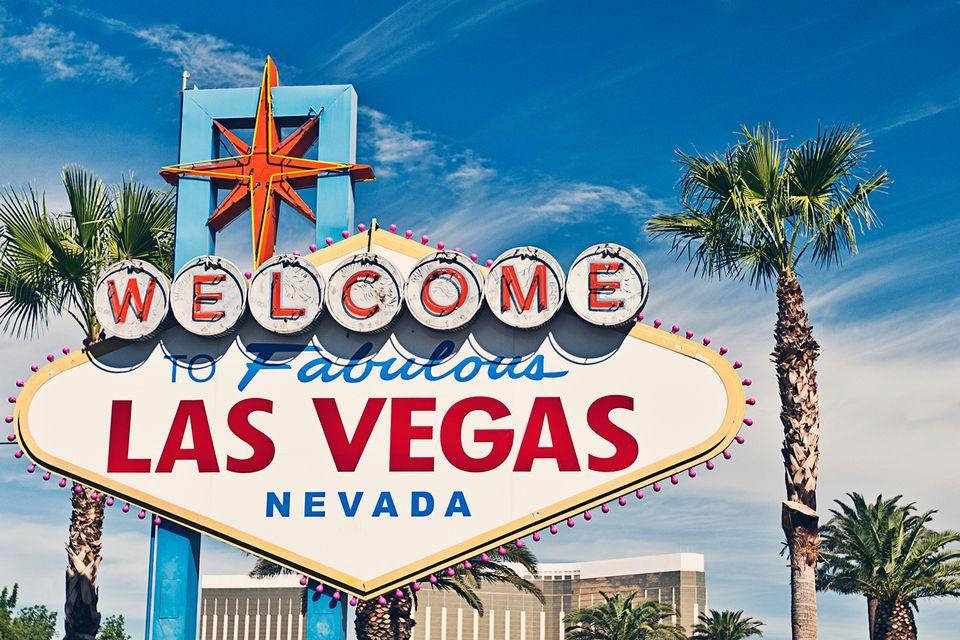 September Weather In Las Vegas Information - Average december temperature in las vegas