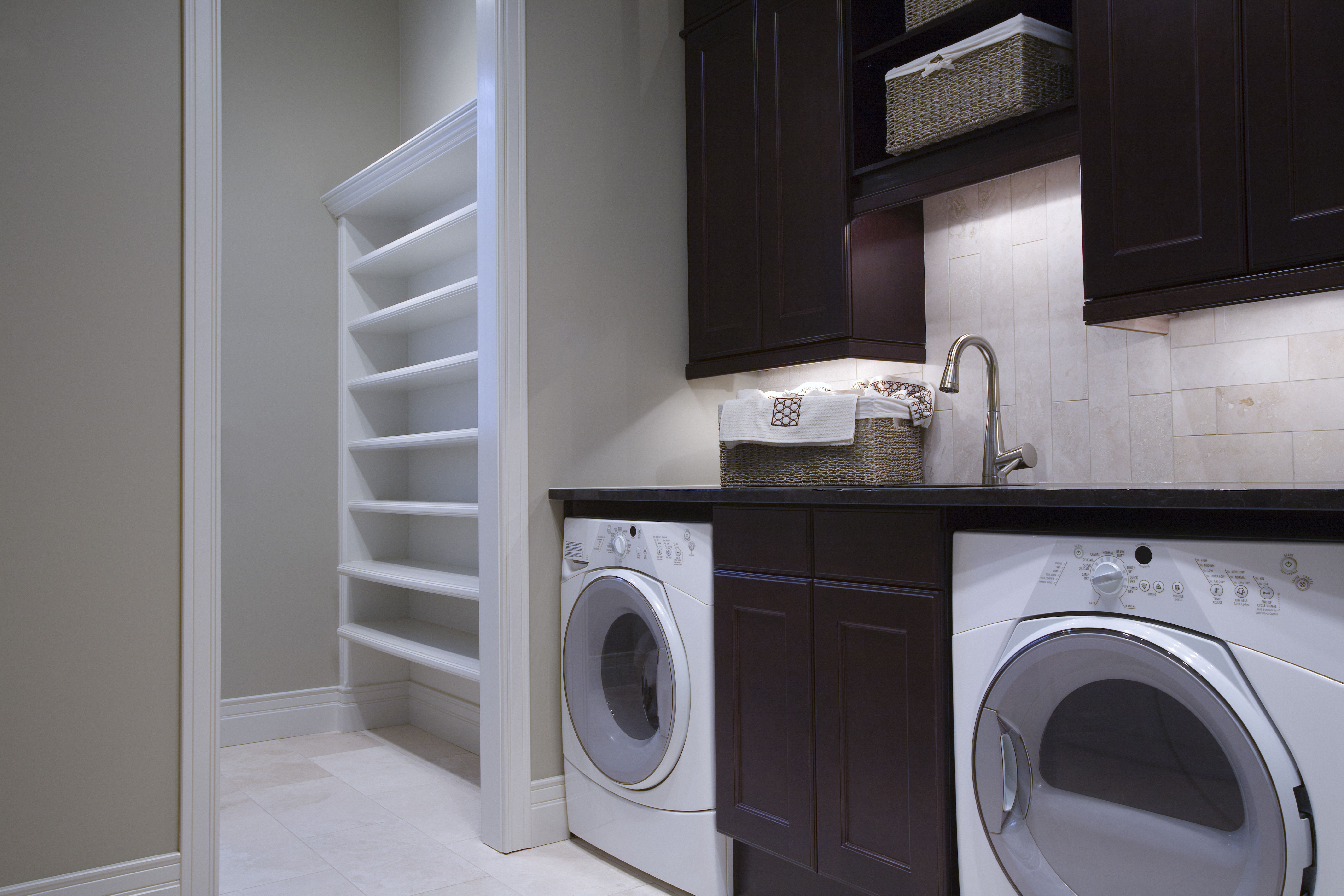 laundry room 5a97e5966bf ea13bf