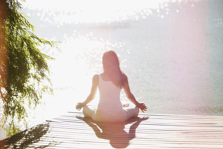 MeditationLake_1500.jpg