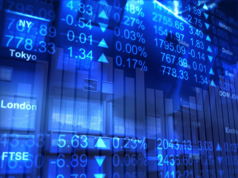 Why and how to invest in the stock market