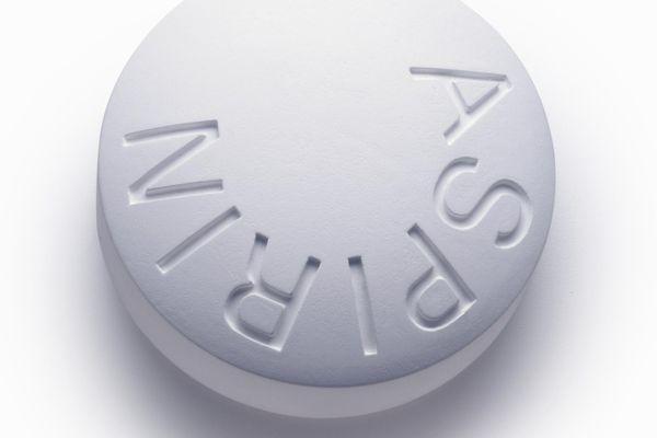 Aspirin Allergies
