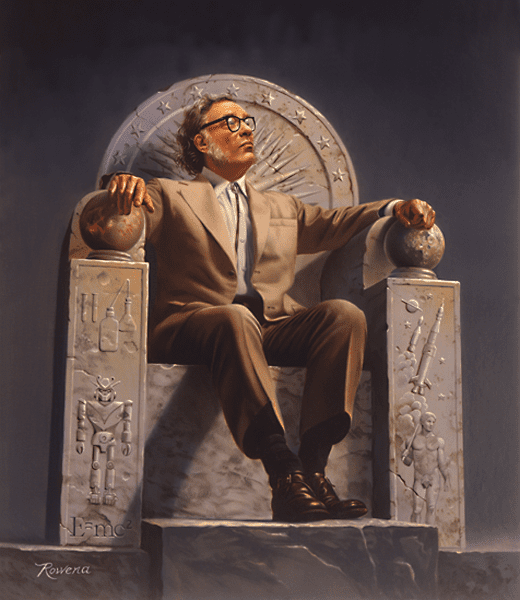Isaac_Asimov_on_Throne.png