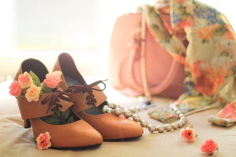 Fashion-Photo.jpg