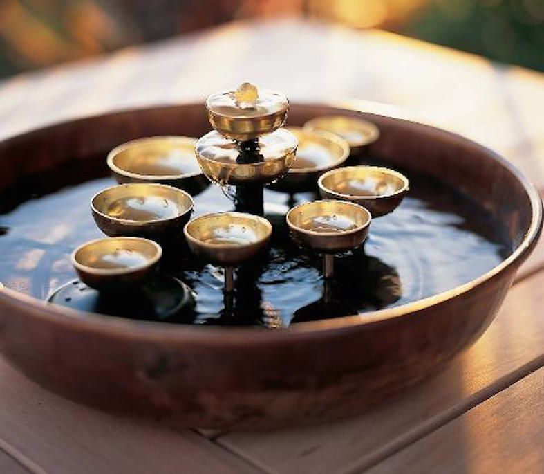 Top 10 feng shui fountains under 100 workwithnaturefo