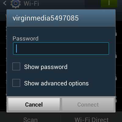 wifi setup 3