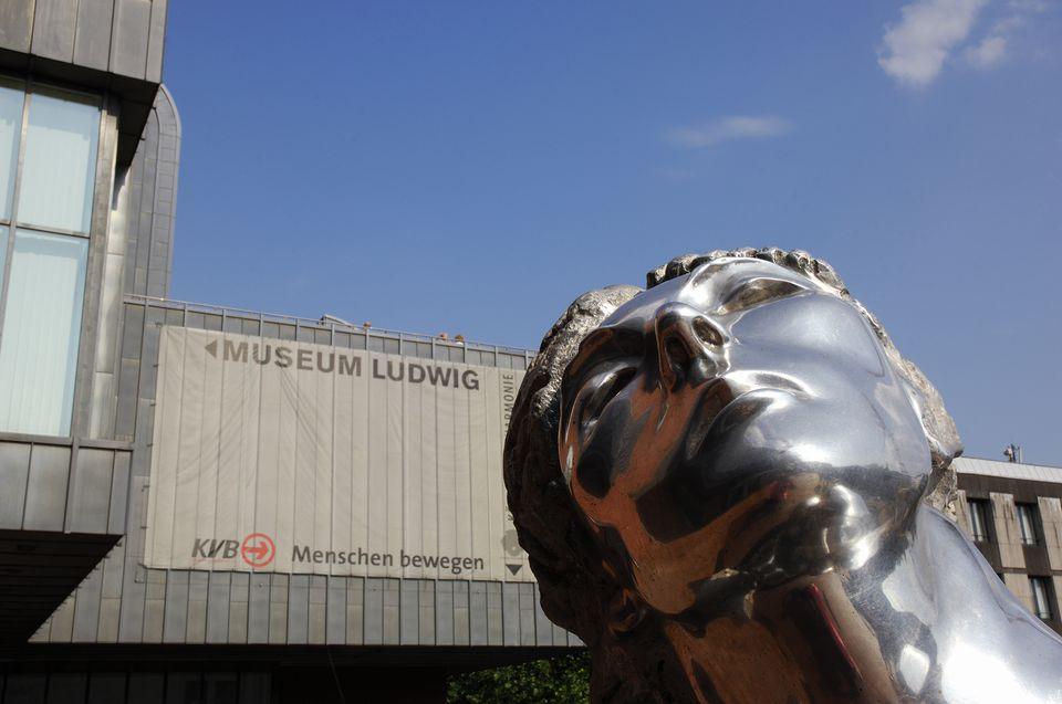 Museum Ludwig