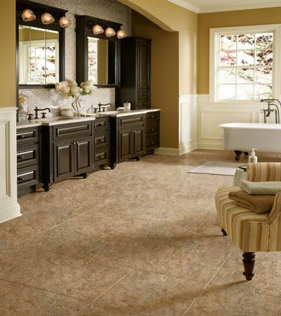 geometric linoleum designs vinyl flooring picture gallery
