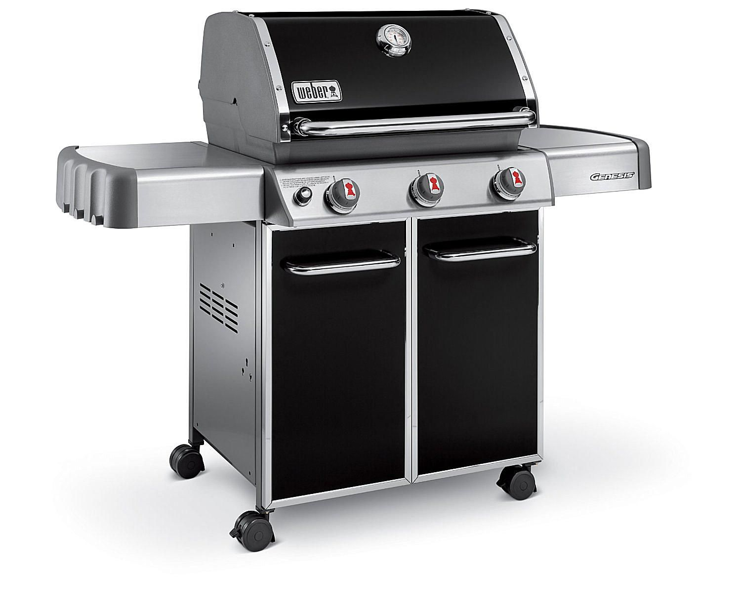 weber grills reviews 2018 2019 car release and reviews