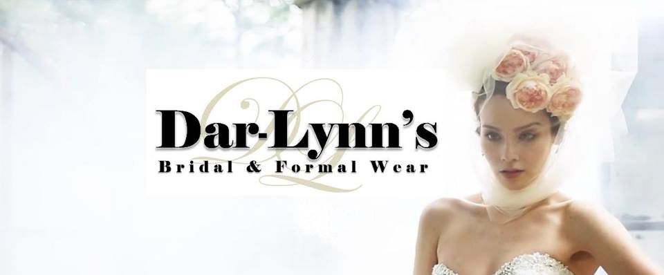 Dar-Lynns Formal Wear