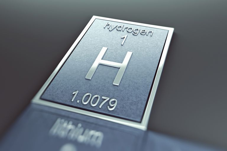 hydrogen is the first element on the periodic table its also the most abundant element in the universe science picture co getty images - Periodic Table First 20 Elements Atomic Number