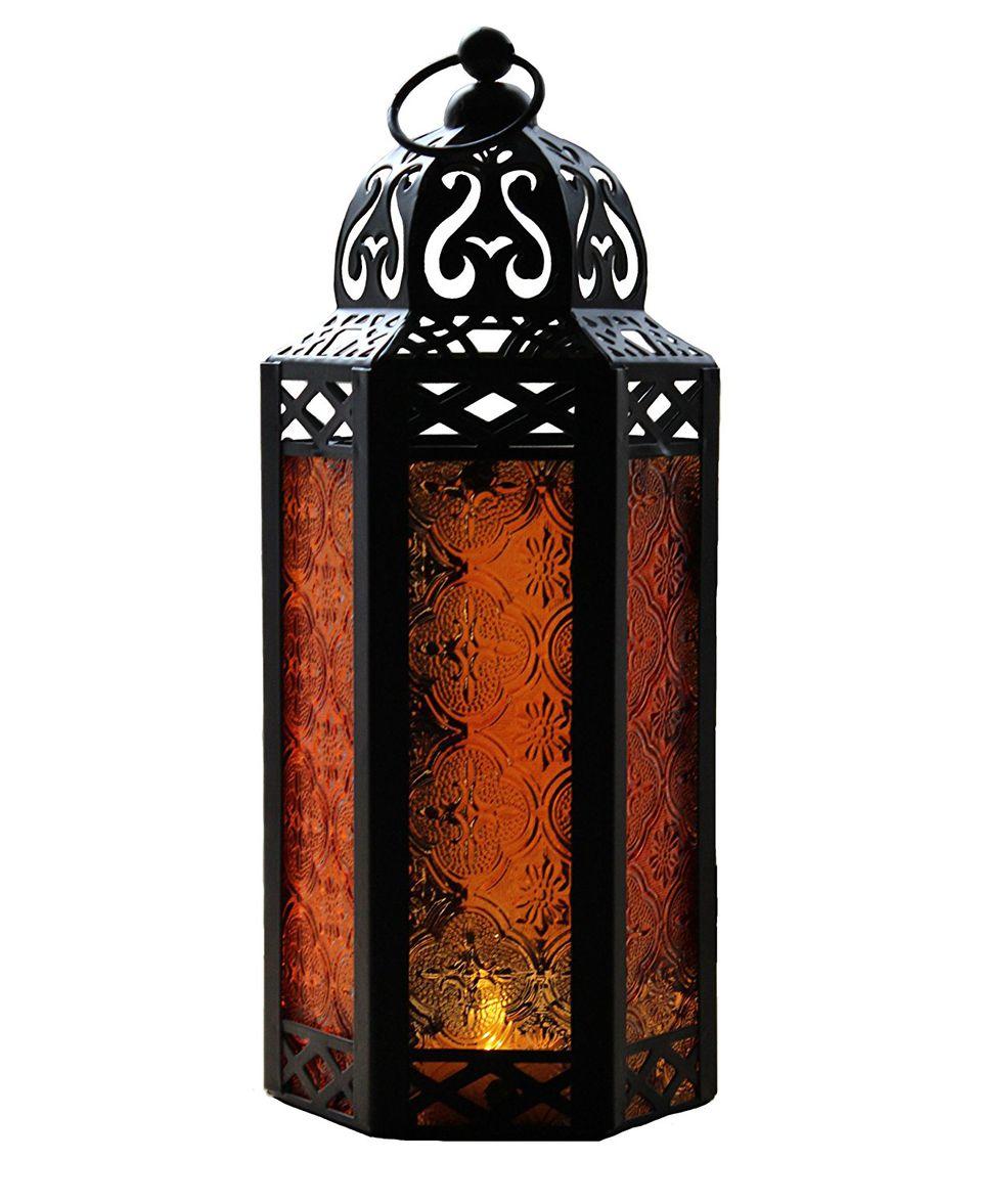 vela-moroccan-lantern