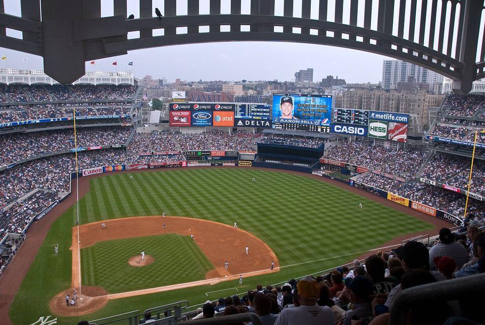 YankeeStadium1.jpg