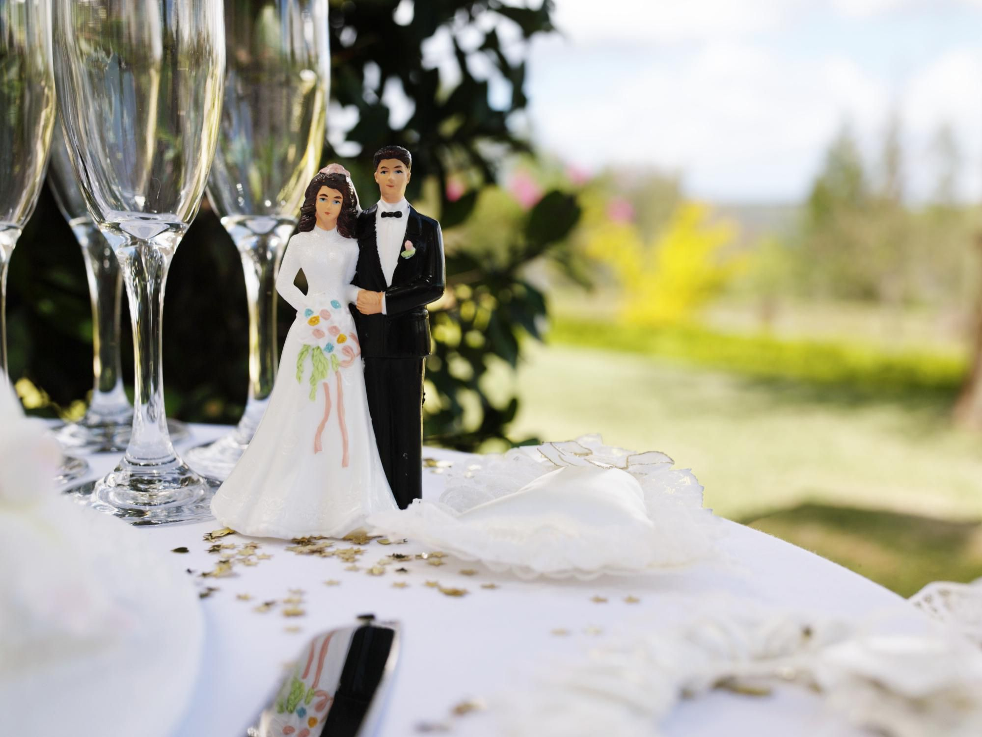 Learn About Wedding Planner Costs Can You Afford the Cost of