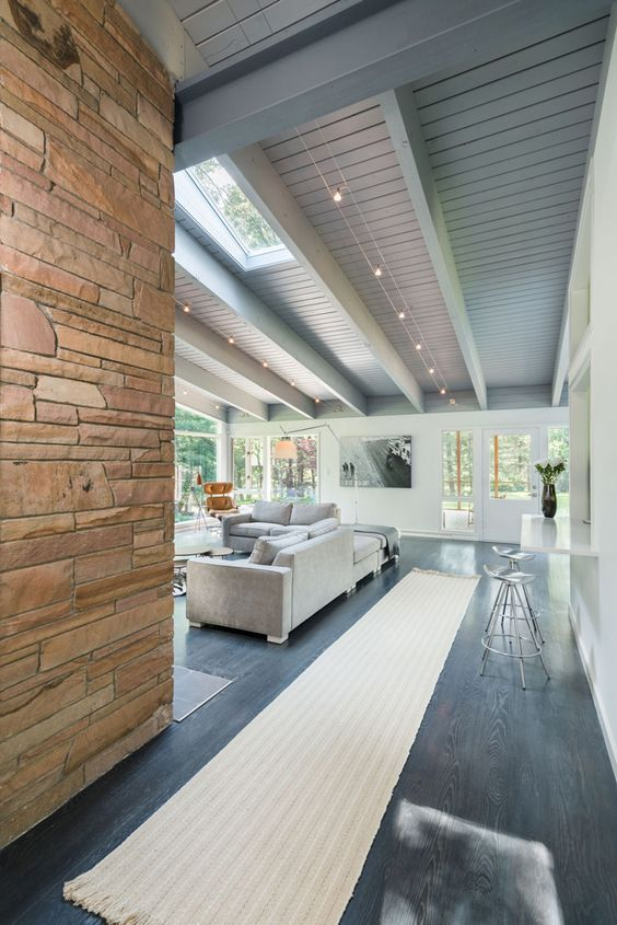 track lighting design. everything you need to know about track lighting for modern homes design t