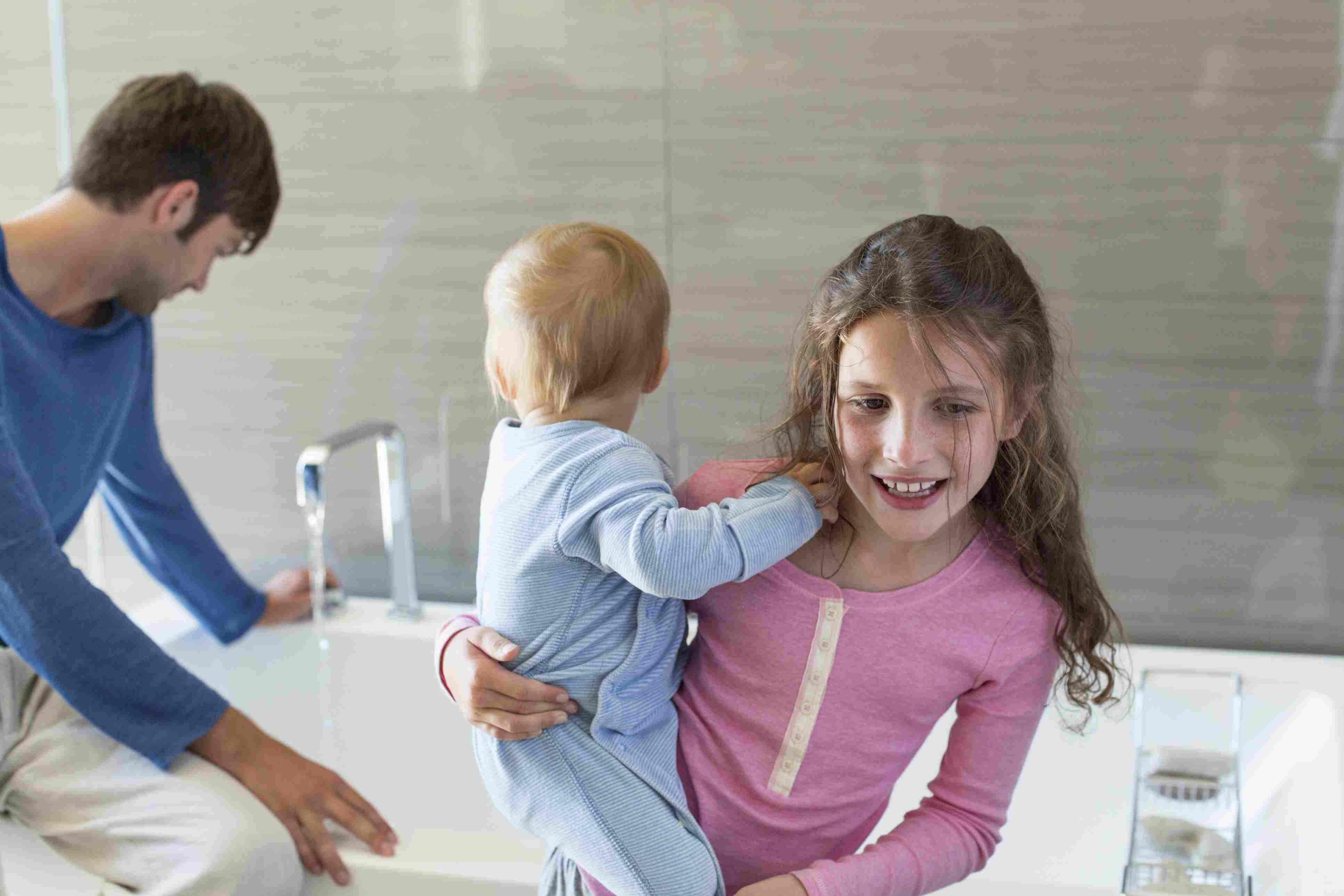 Developmental Milestones for Your 8 Year Old Child