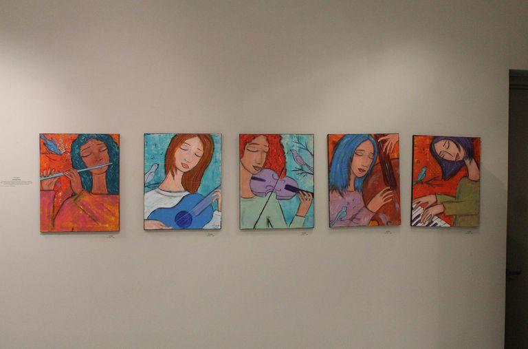 23a.GalleryUnderground.CrystalCity.VA.11 April2014