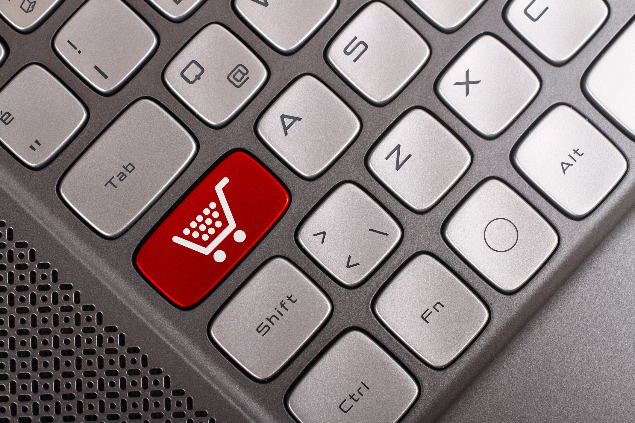 disadvantage traditional commerce E-commerce or electronics commerce is a methodology of modern business which addresses the need of business organizations, vendors and customers to reduce cost and improve the quality of goods and services while increasing the speed of delivery.