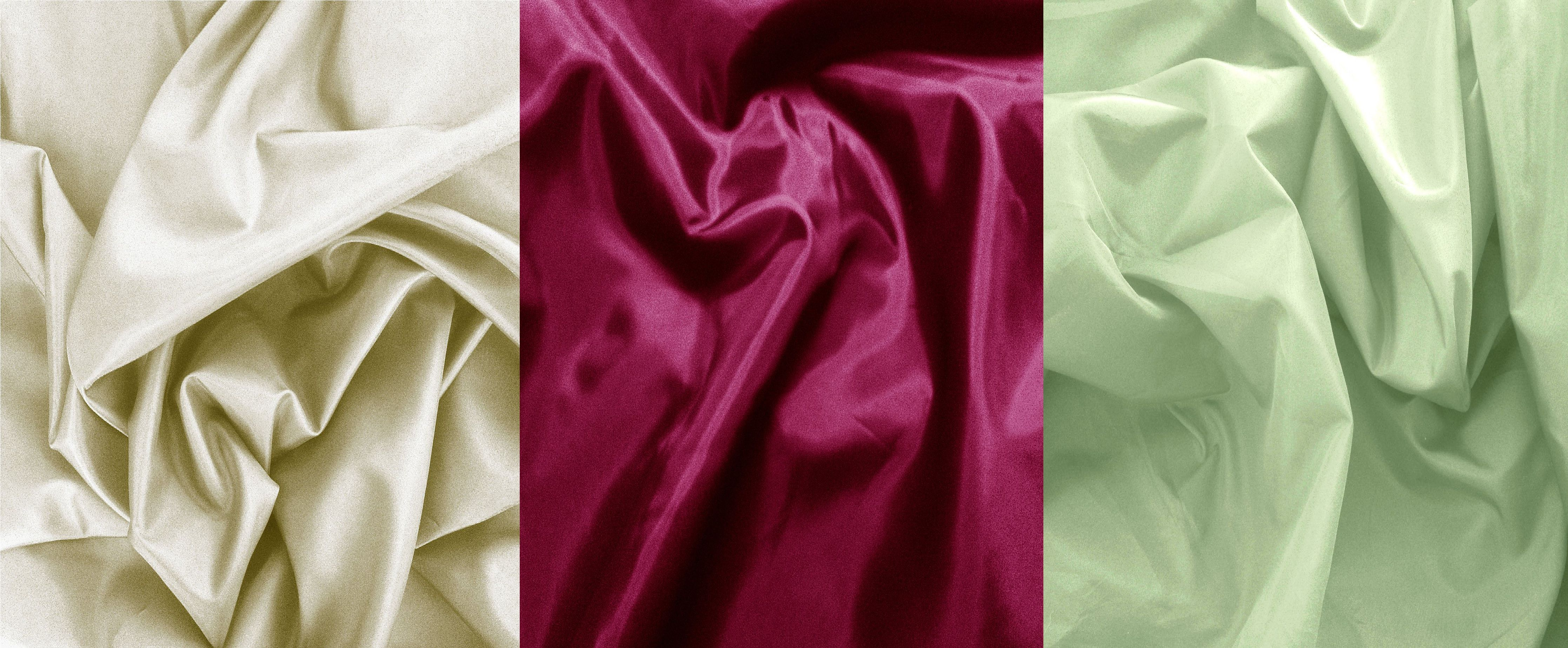 How To Wash Acetate And Triacetate Fabric